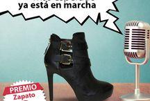 "Concurso ""Locas por tu ropa"""