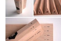 C——Packaging Design