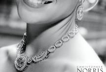 Bridal Baubles