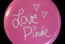 PinkPink&OhYeaMorePink!!!!