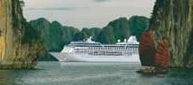 The Luxury Cruises / Let us arrange your perfect 2014 luxury cruise holiday. We specialise in the worlds best worldwide cruise lines, liners, river boats and hotels and create tailor-made bespoke voyages the world over. http://www.theluxurycruisecompany.com/