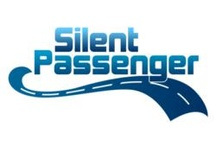 Silent Passenger / Silent Passenger is a cutting-edge fleet management program that makes it easy to effectively and efficiently monitor your vehicles. Silent Passenger integrates detailed, up-to-date maps from Microsoft Bing with real-time traffic information and turn-by-turn directions. Because Silent Passenger is a web-based solution, you have the convenience and mobility of working from any computer, anywhere. No software to install, no restrictions to worry about.