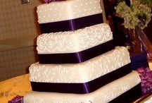 All Things Wedding / by Summer Rundblade