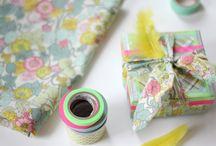 packaging / by Maribel FV