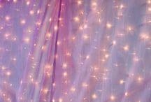lights / lights