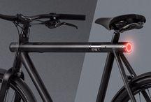 Fav bikes