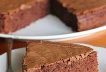 Le cacao dans toute sa splendeur / Je suis une mordue de chocolat noir de préférence pour le meilleur chocolat c celui de l équateur