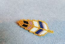 DIY - Perles