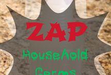 DIY-Household