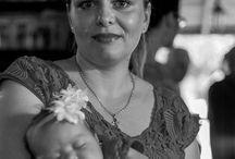 Botez Nectaria / Foto Botez Nectaria In Alb si Negru. Visual ADS servicii foto-video nunta, botez, evenimente Bucuresti, fotograf nunta si botez, cameraman nunta si botez. www.visual-ads.ro