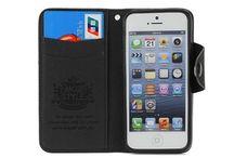 iPhone Accessories