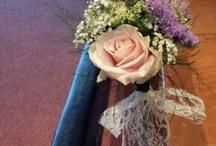Mayo abbey church wedding 15th june 2013