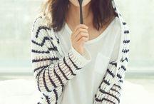 Chorong ♡