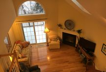 38 Willowbrook Ave Greenland, NH