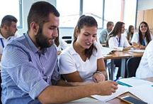 Affordable Research Paper Service - Buy Cheap Research Paper