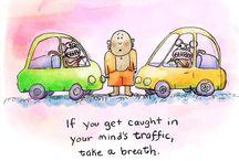 buddha doodles more