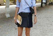 my favourite style / #clothes #minimal# fashion #streetstyle