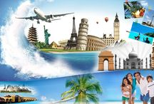 Online bus,flight,hotel ticket booking / Online bus,flight,hotel ticket booking