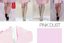 Colors and trends A/W 2015/2016