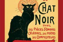 French kitten (trnd app)