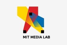 Logo Collaborative