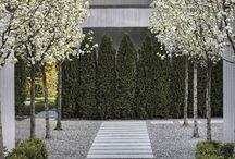 General Garden