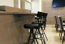 gavalekas.epipla / κατασκευή ΟΙΚΙΑΚΟΥ και ΕΠΑΓΓΕΛΜΑΤΙΚΟΥ εξοπλισμου καθισμα-τραπεζι-σκαμπο-κρεβάτι-έπιπλα