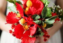 SugarFlowers@CakeRental.com / Hand made sugar flowers