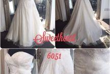 jayne's wedding dresses to pick frim