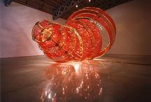 Ai Wei Wei.