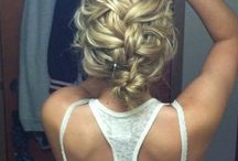 Hair Dooooo's