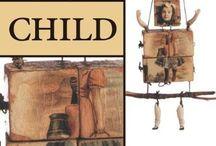Child Psychology and Human Behavior