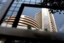 Indian market news