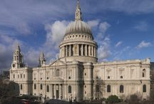 Proposing in St Pauls Cathedral
