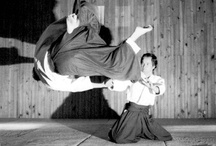 Sports & martial arts / Pictures of sports and martial arts