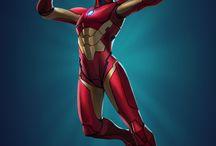 Marvel Pulse