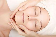 Beauty / Consigli per il benessere e la cura della persona