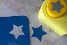 Kid's Activities & Crafts