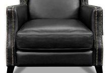 NZ chairs