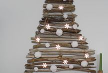 Malvi & Co. - Christmas trees / Is your Christmas tree ready? If not, take a look here...