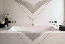Marble / Marble designs