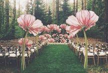 Idea Wedding