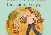 Organic Cotton Kids Clothing / organic cotton, how it works, & what makes it good for everyone