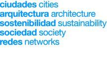 Architecture - S6