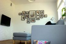 Flat - Room