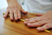 #Naturalmente cuciniamo / Corsi e percorsi sulla cucina e le sue declinazioni. Una polpetta ci salverà!