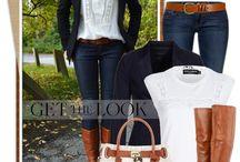 Mode en meer