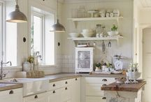 Palatine Kitchen