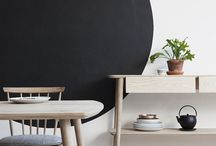 tables and cabinets / SA's most loved decor, design and lifestyle brand celebrating the pleasure of living here now. Visit houseandleisure.co.za for more