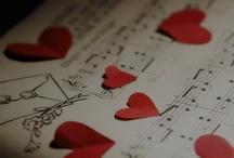 Love / by Sara Payne Keyes